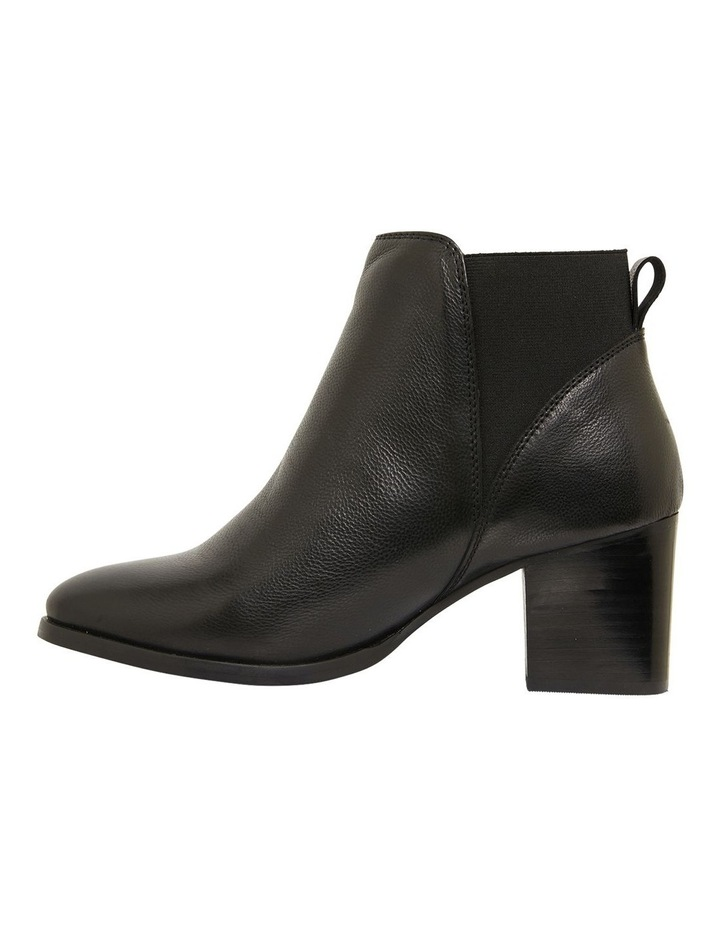 Taurus Black Glove Boots image 3