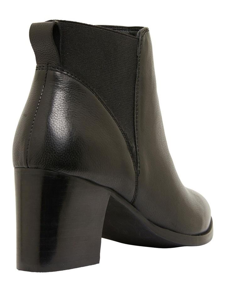 Taurus Black Glove Boots image 4