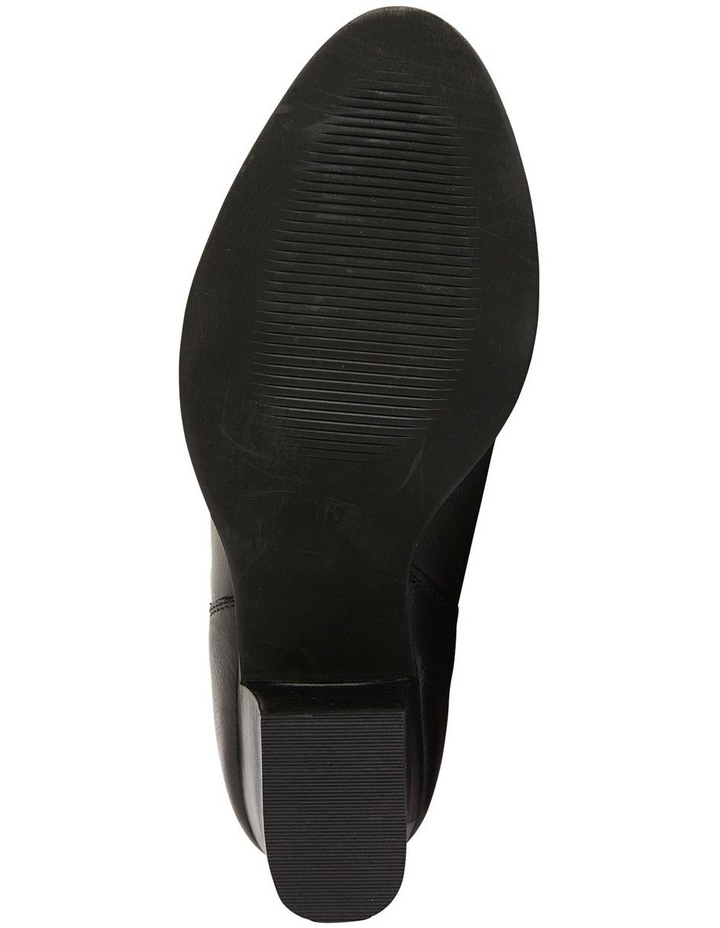 Taurus Black Glove Boots image 7