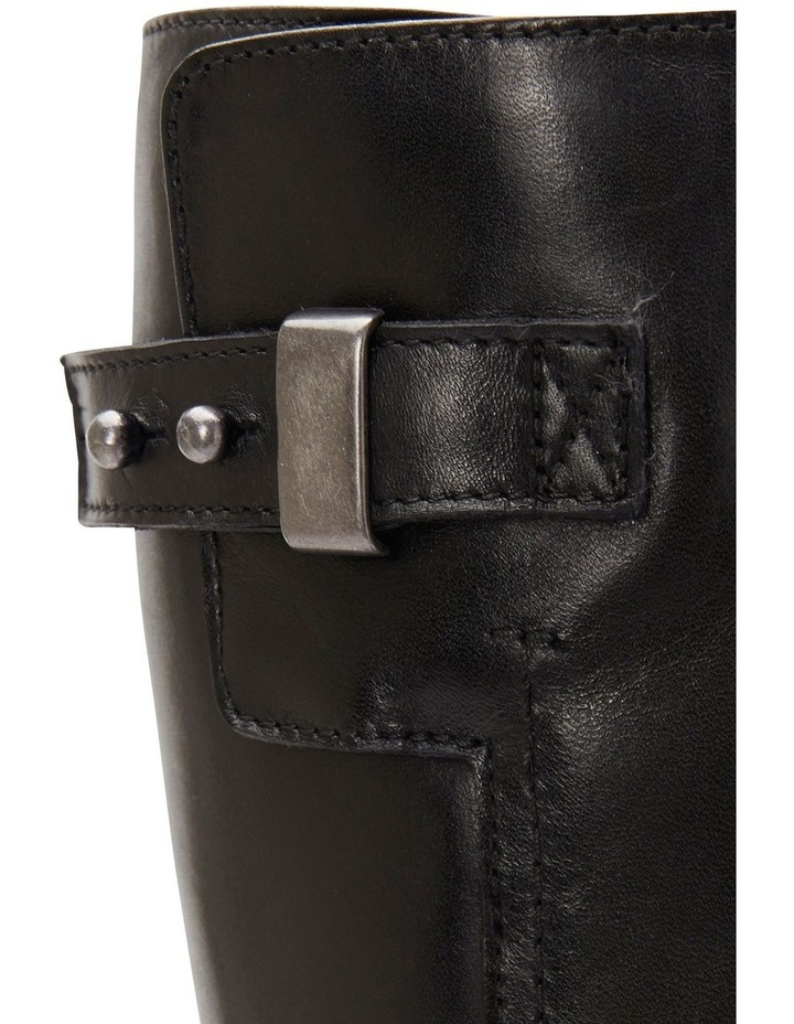 Jenna Black Glove Boots image 6