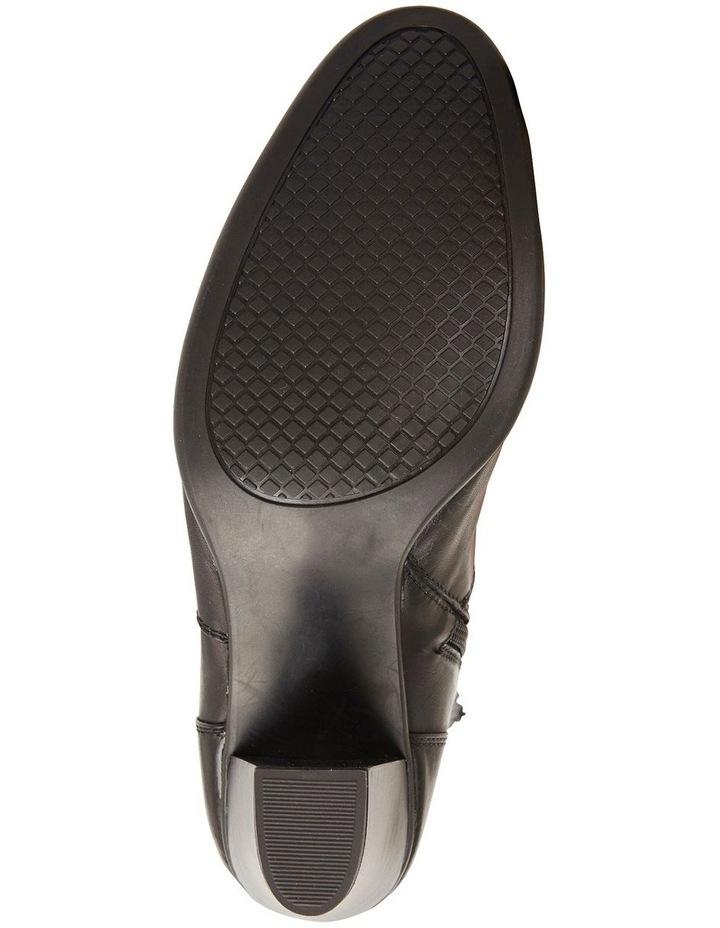 Victor Black Glove Boots image 7