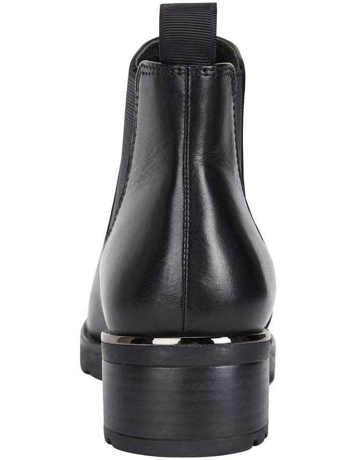 Iowa Black Glove Boots image 5