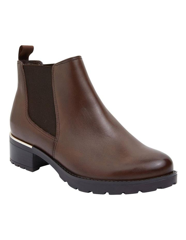 Iowa Brown Glove Boots image 2