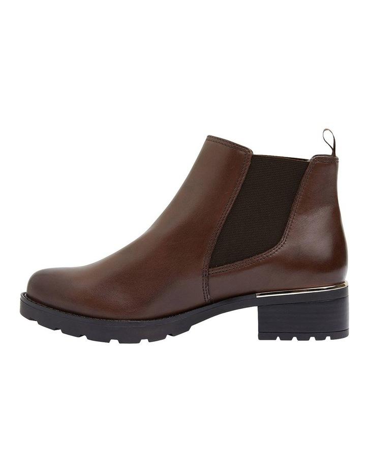 Iowa Brown Glove Boots image 3