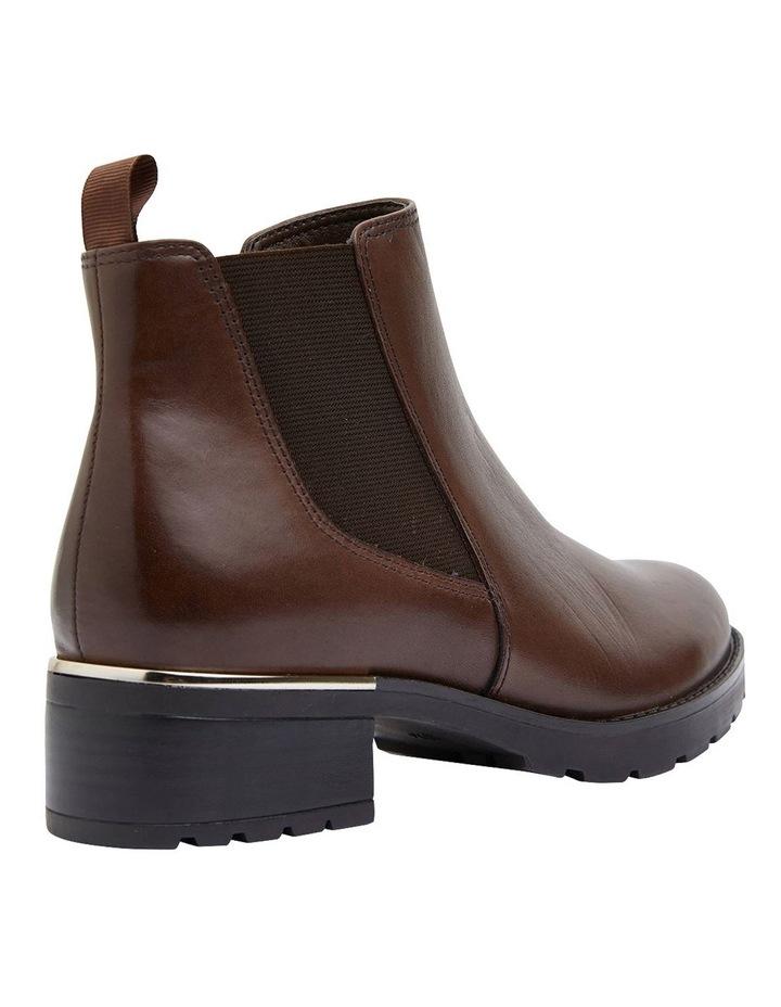 Iowa Brown Glove Boots image 4