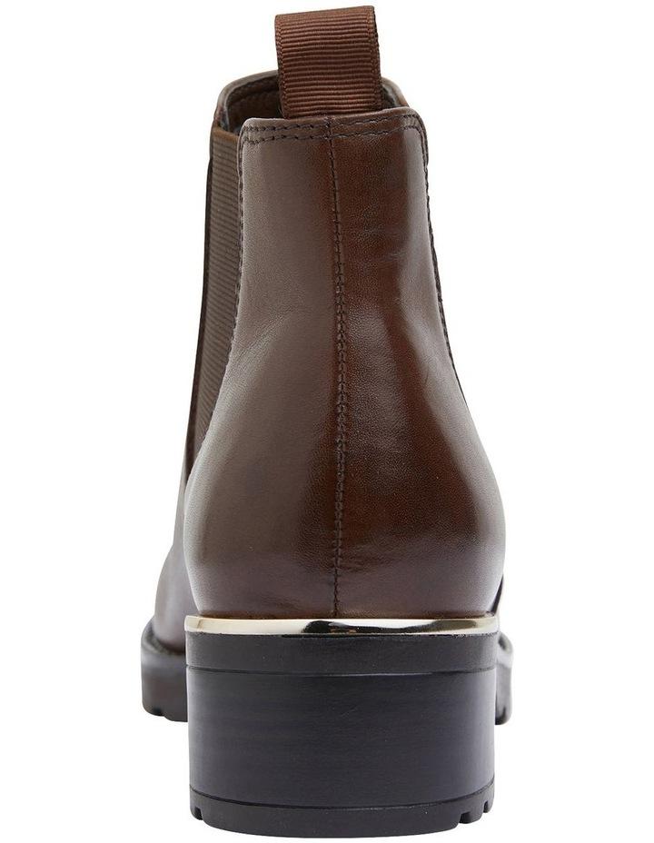 Iowa Brown Glove Boots image 5