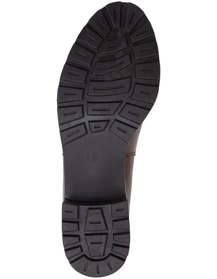 Iowa Brown Glove Boots image 6