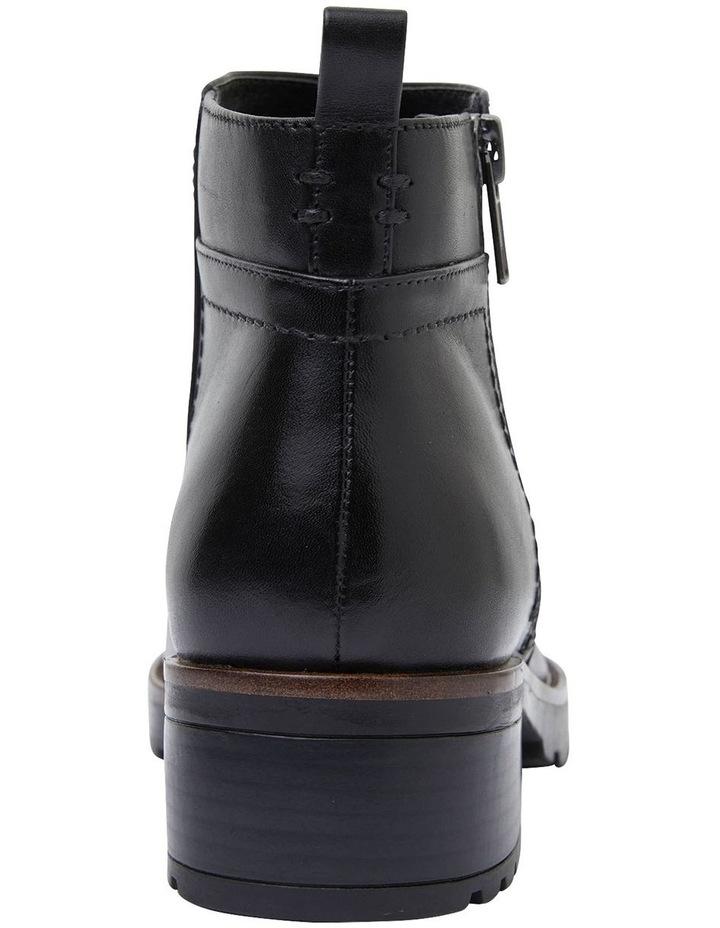 Ibis Black Glove Boots image 5