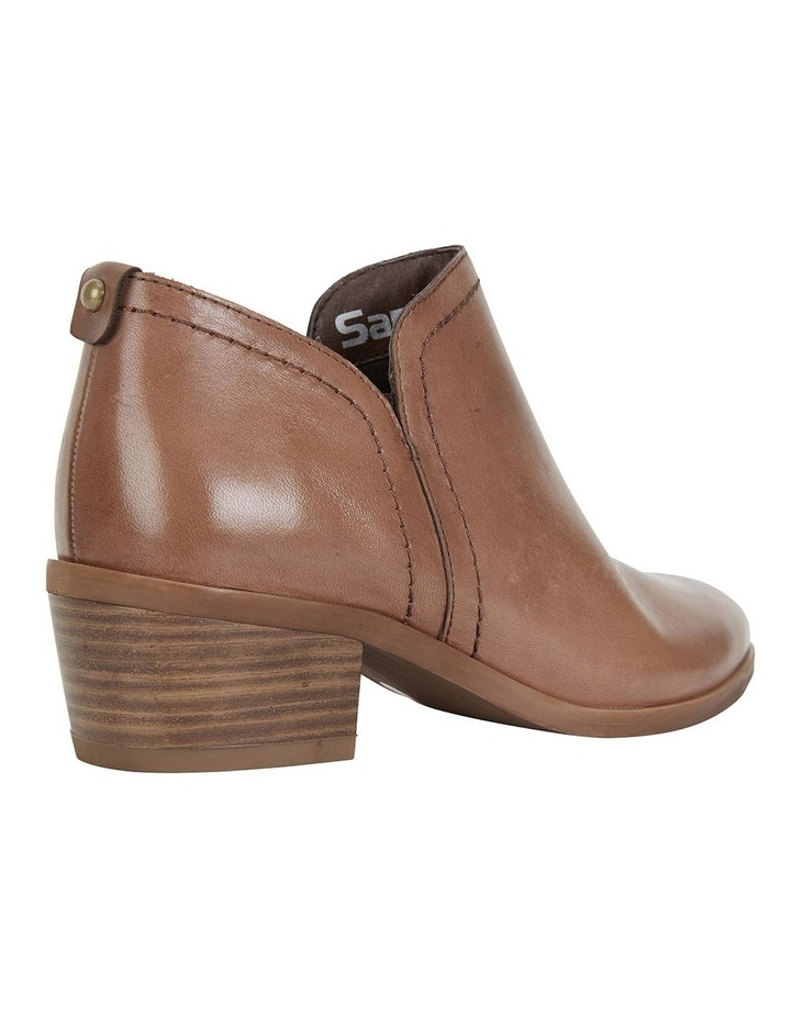 Miller Taupe Glove Boots image 3