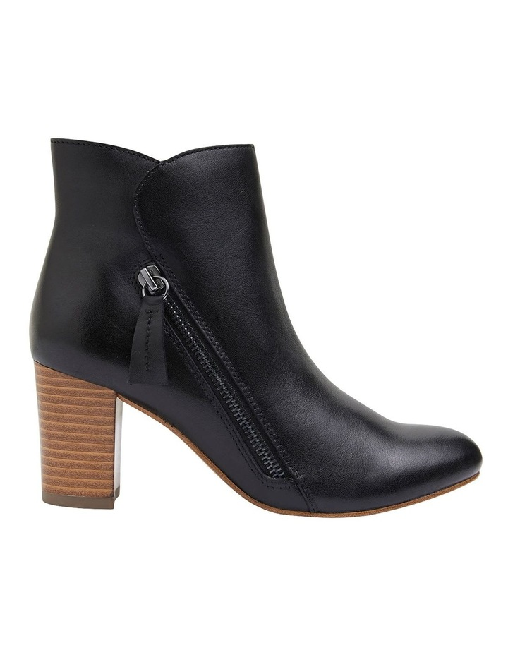 Gibson Black Glove Boots image 1