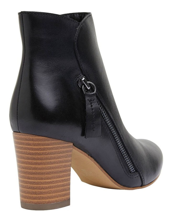 Gibson Black Glove Boots image 4