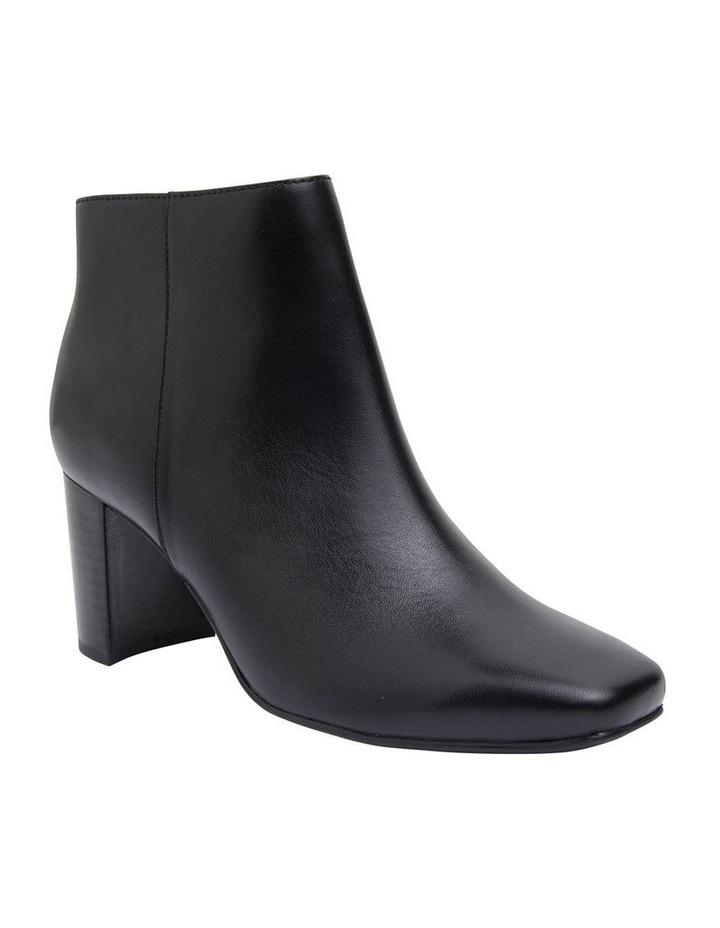 Holland Black Glove Boots image 2