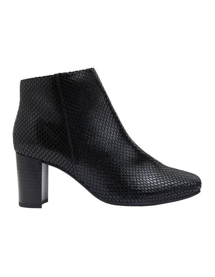 Holland Black Snake Boots image 1