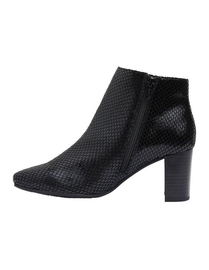 Holland Black Snake Boots image 3