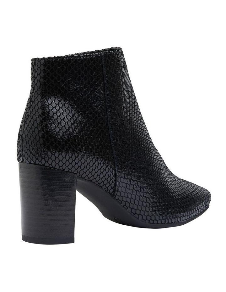 Holland Black Snake Boots image 4