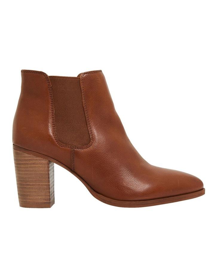 Neddy Tan Glove Boots image 1