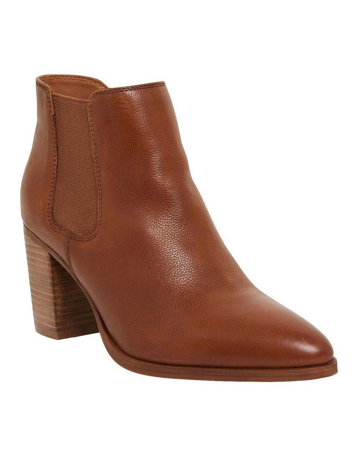 Neddy Tan Glove Boots image 2