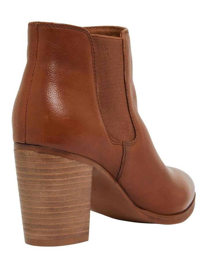 Neddy Tan Glove Boots image 3