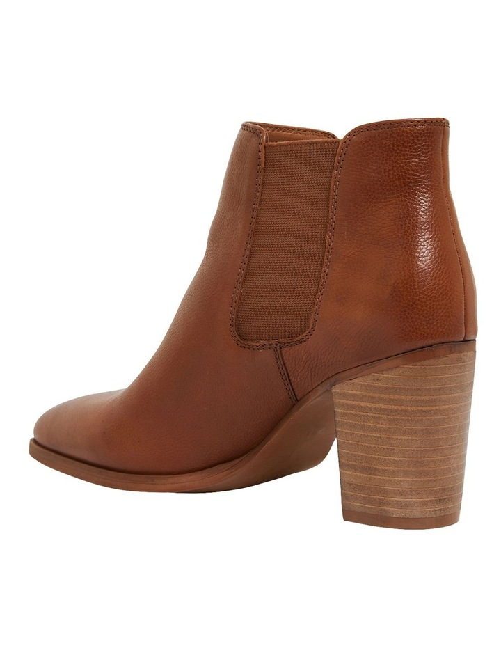 Neddy Tan Glove Boots image 4