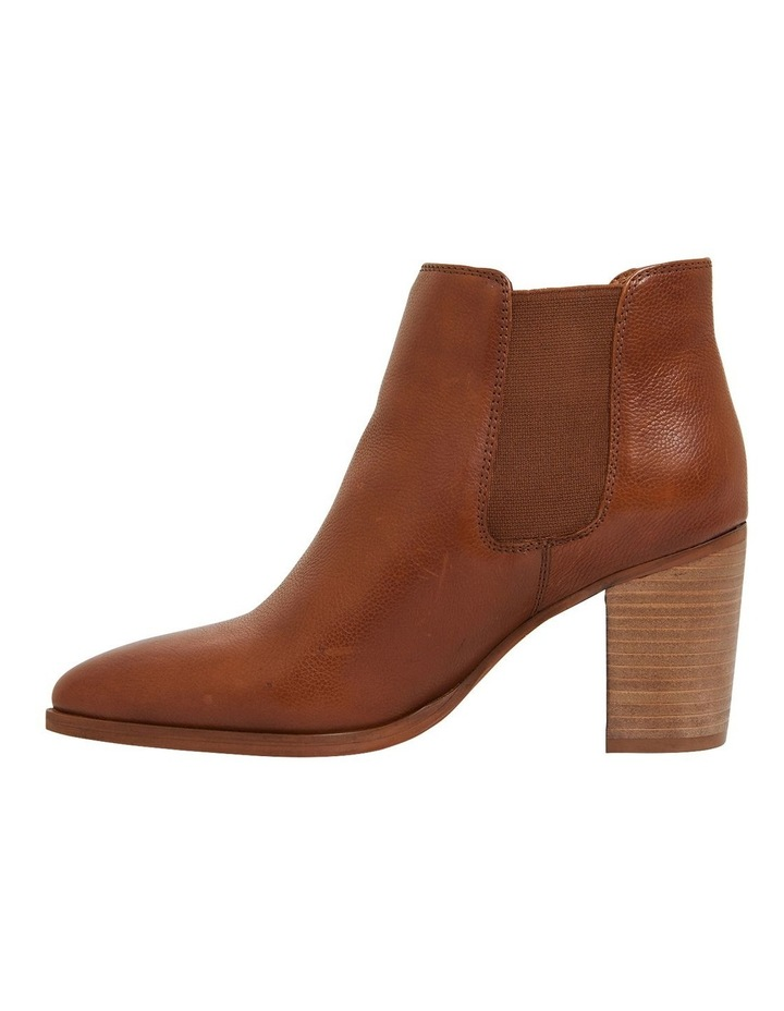 Neddy Tan Glove Boots image 5