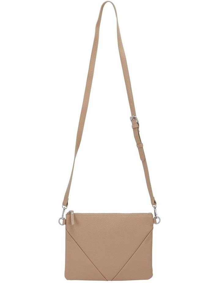 H- Indie Putty Handbag image 1