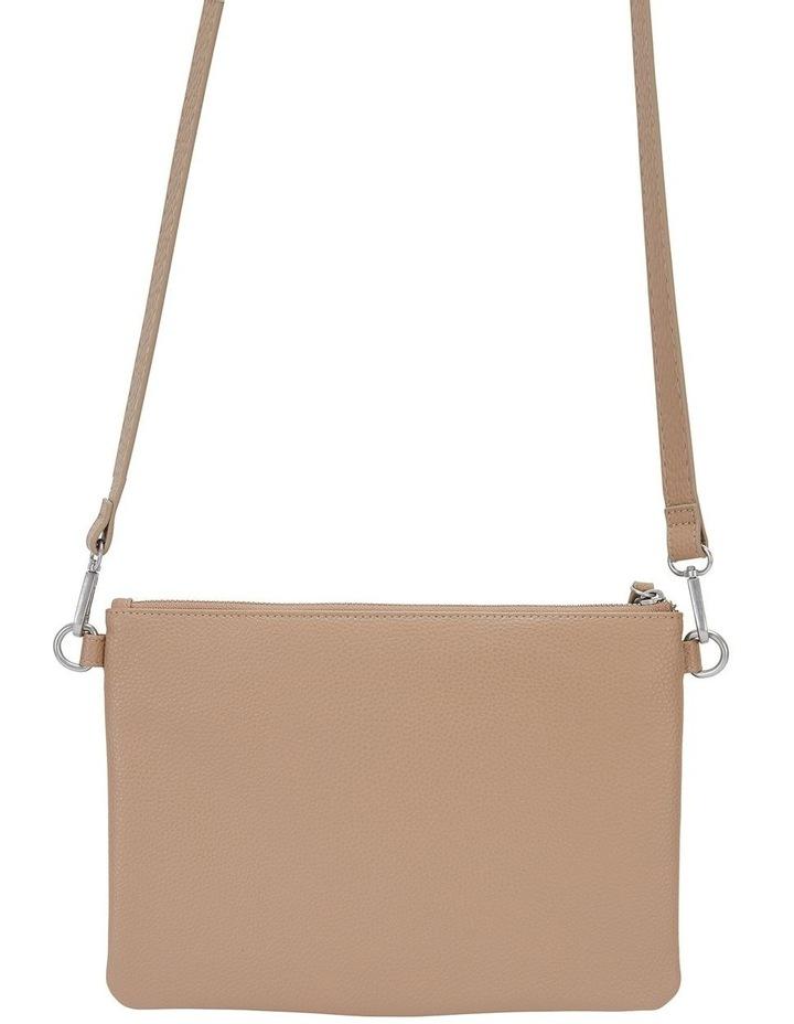 H- Indie Putty Handbag image 2