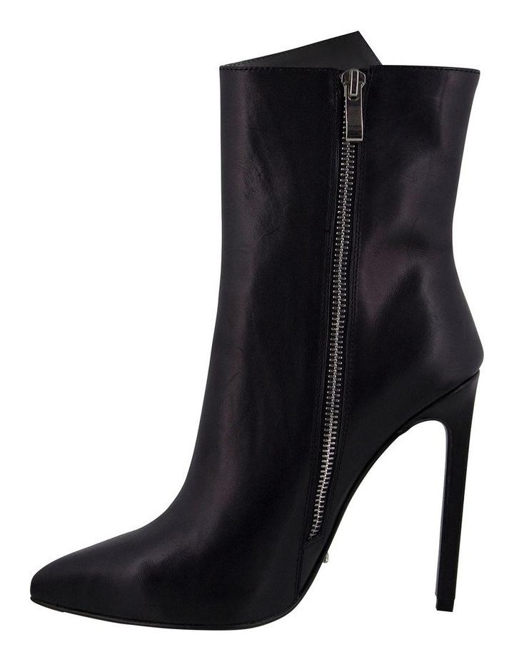 e6b567b94aa Women's Boots | MYER