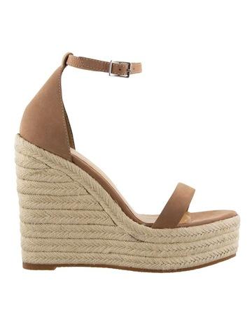 12a4b0cb5470 Women's Wedge Sandals | MYER
