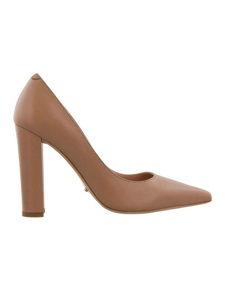 Lyana Skin Capretto Heels image 1