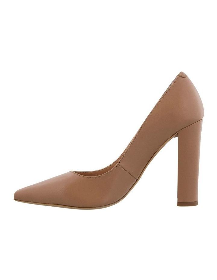 Lyana Skin Capretto Heels image 3