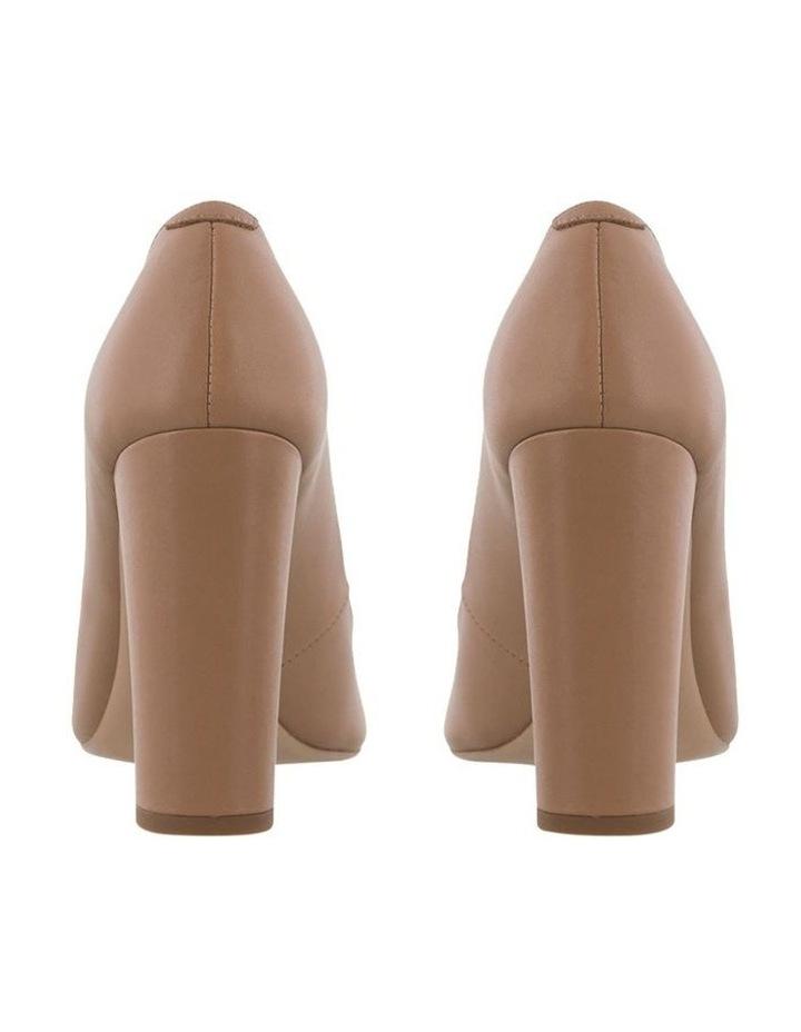 Lyana Skin Capretto Heels image 4