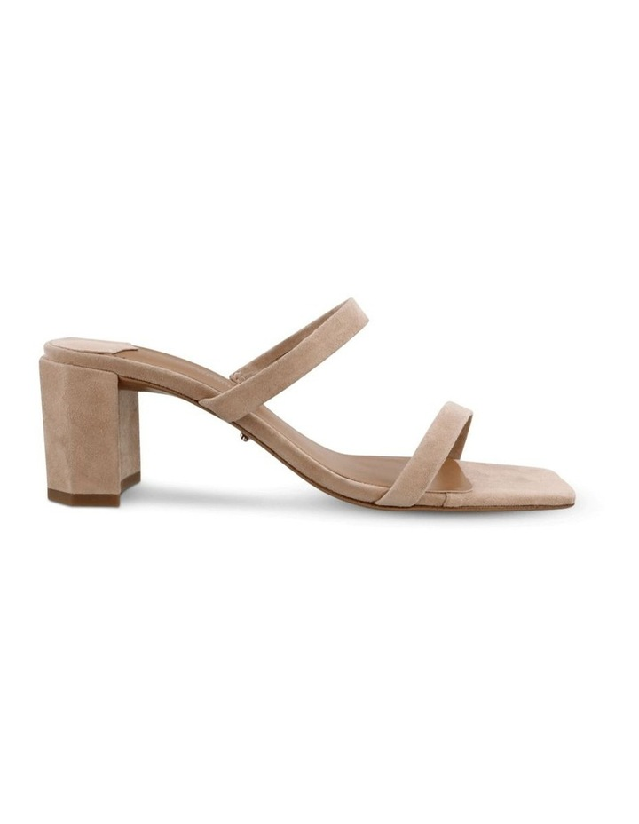 Savana Blush Kid Suede image 1