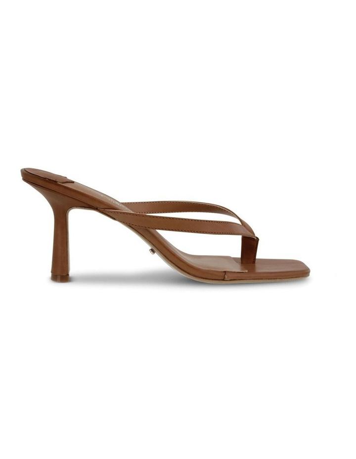 Baye Tan Como Heels image 1