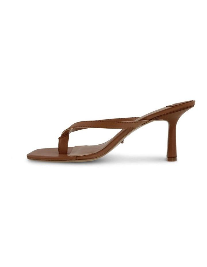 Baye Tan Como Heels image 3