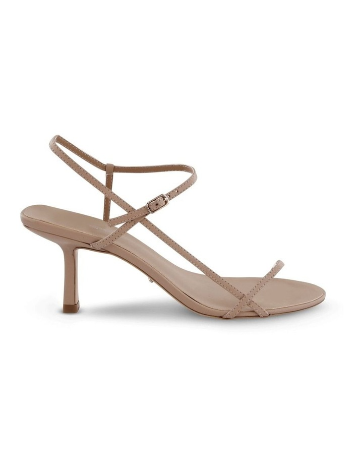 Caprice Skin Capretto Heels image 1