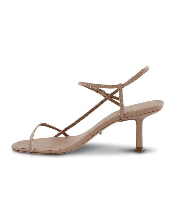 Caprice Skin Capretto Heels image 3