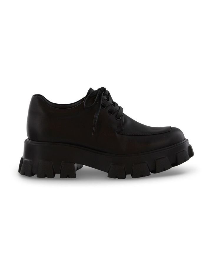 Scoop Black Como Shoes image 1