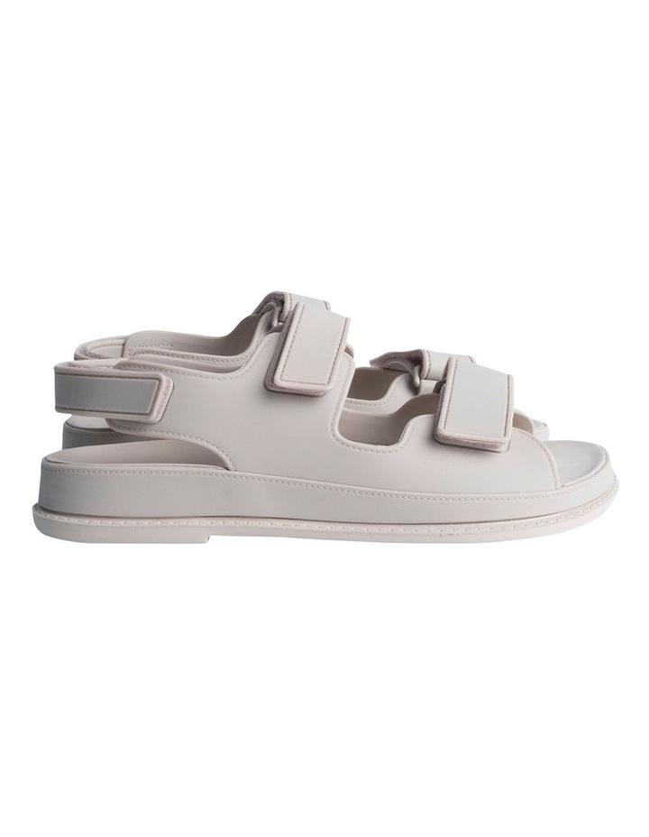 Harrli Vanilla Sandals image 5