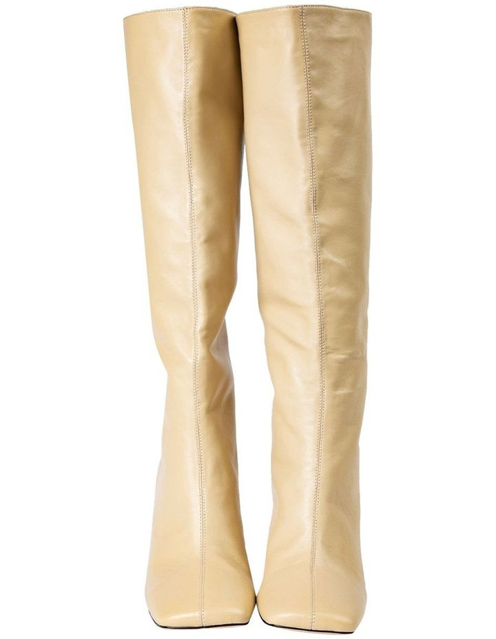 Cori Butter Nappa Calf Boots image 2