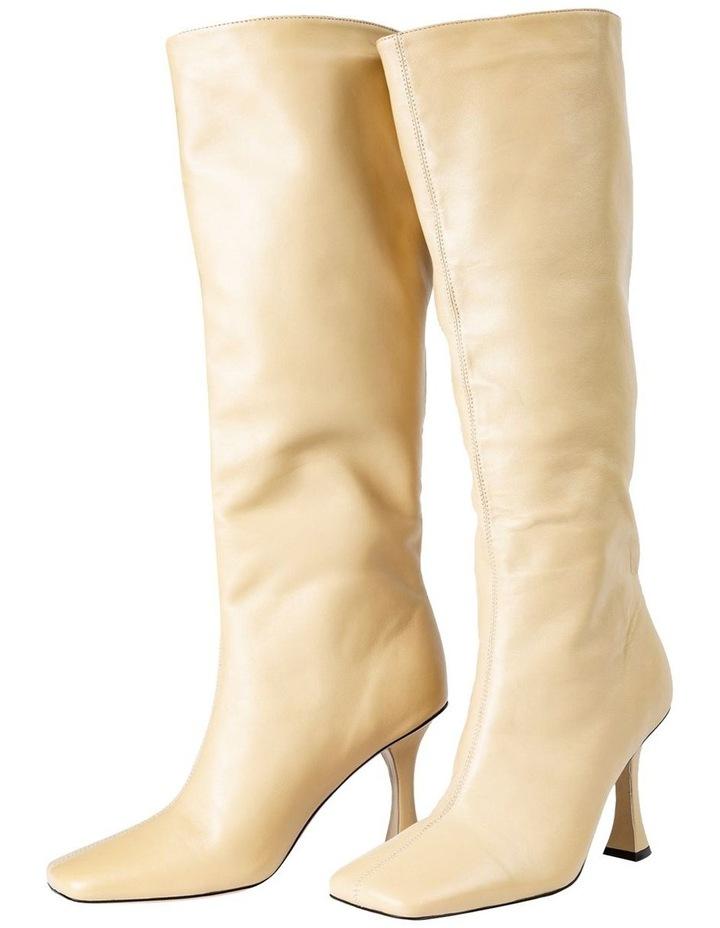 Cori Butter Nappa Calf Boots image 3
