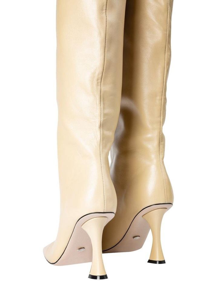 Cori Butter Nappa Calf Boots image 4