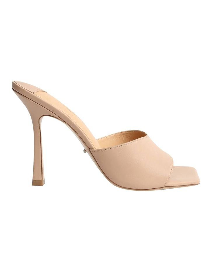 Bosco Skin Capretto Heels image 1