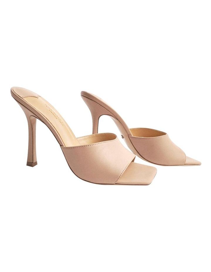 Bosco Skin Capretto Heels image 2