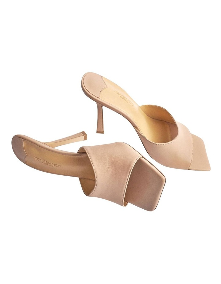 Bosco Skin Capretto Heels image 3