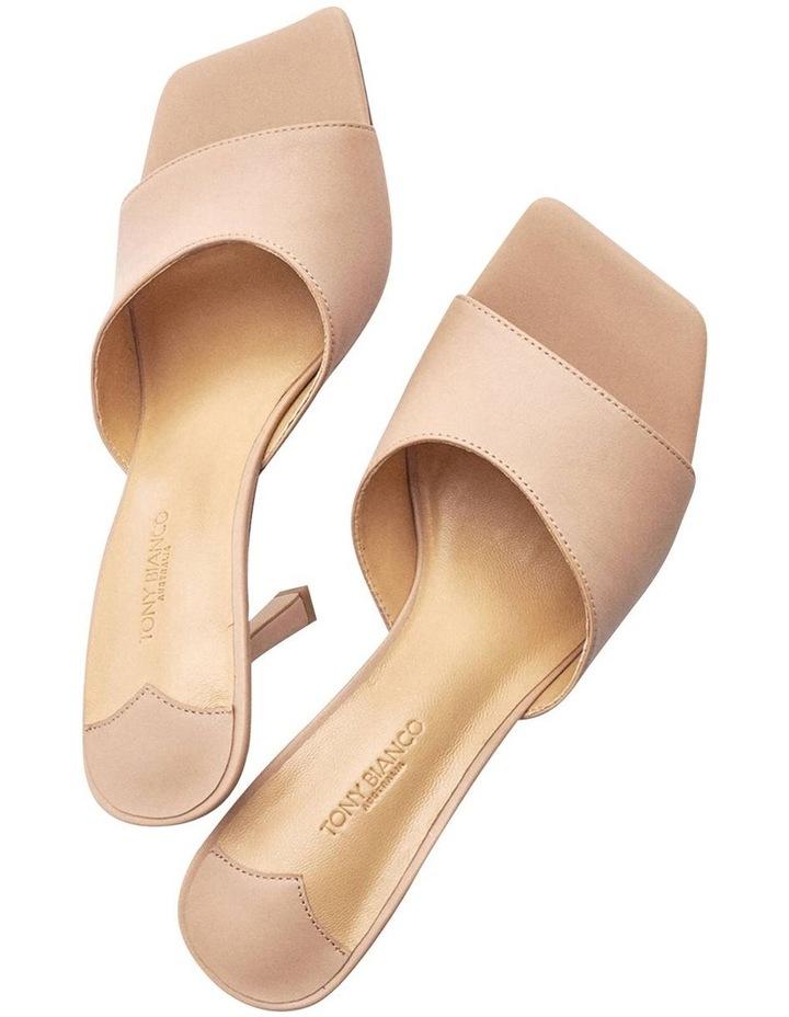 Bosco Skin Capretto Heels image 5