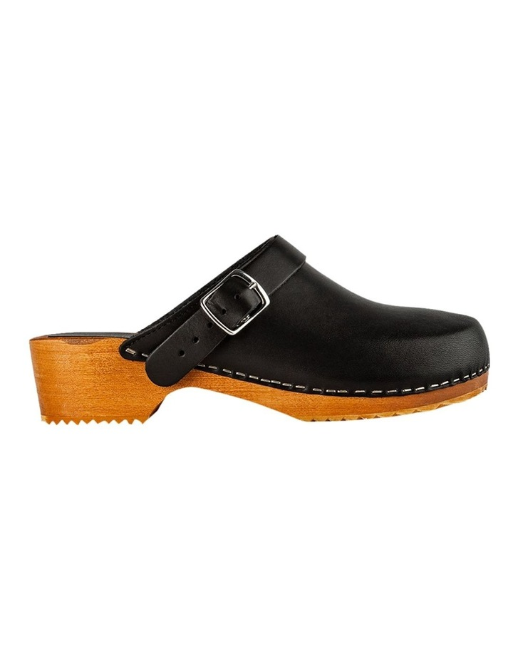 Chili Black Casual Shoes image 1