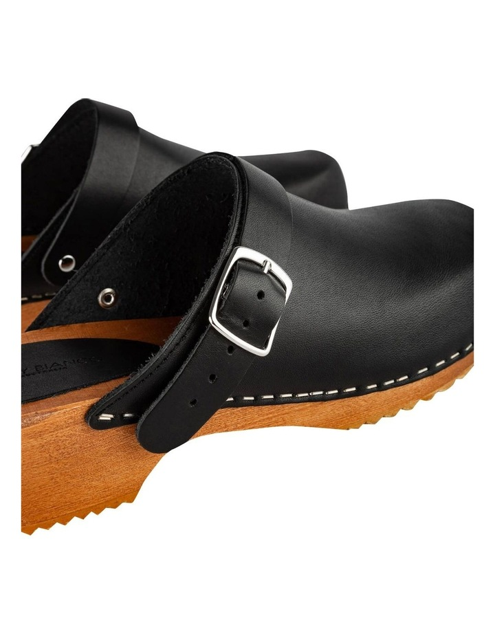 Chili Black Casual Shoes image 3