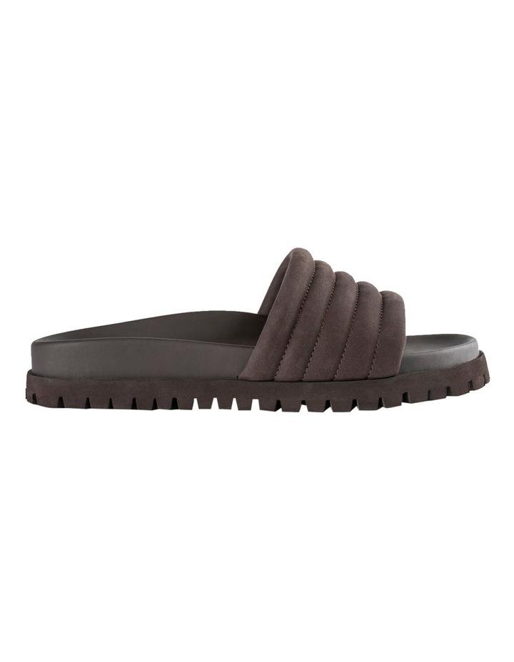 Becki Chocolate Phoenix Sandals image 1