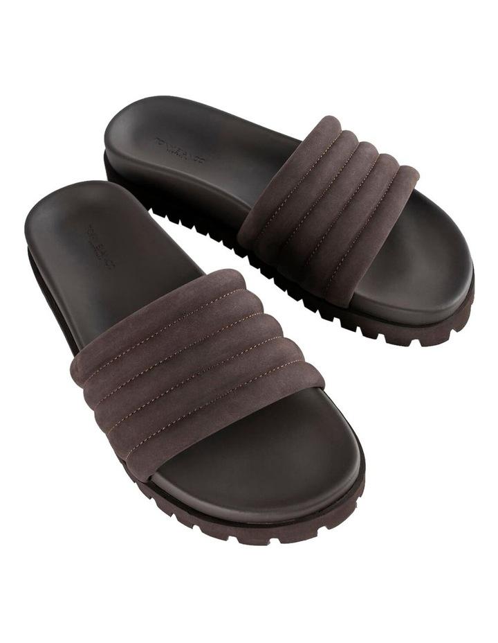 Becki Chocolate Phoenix Sandals image 2