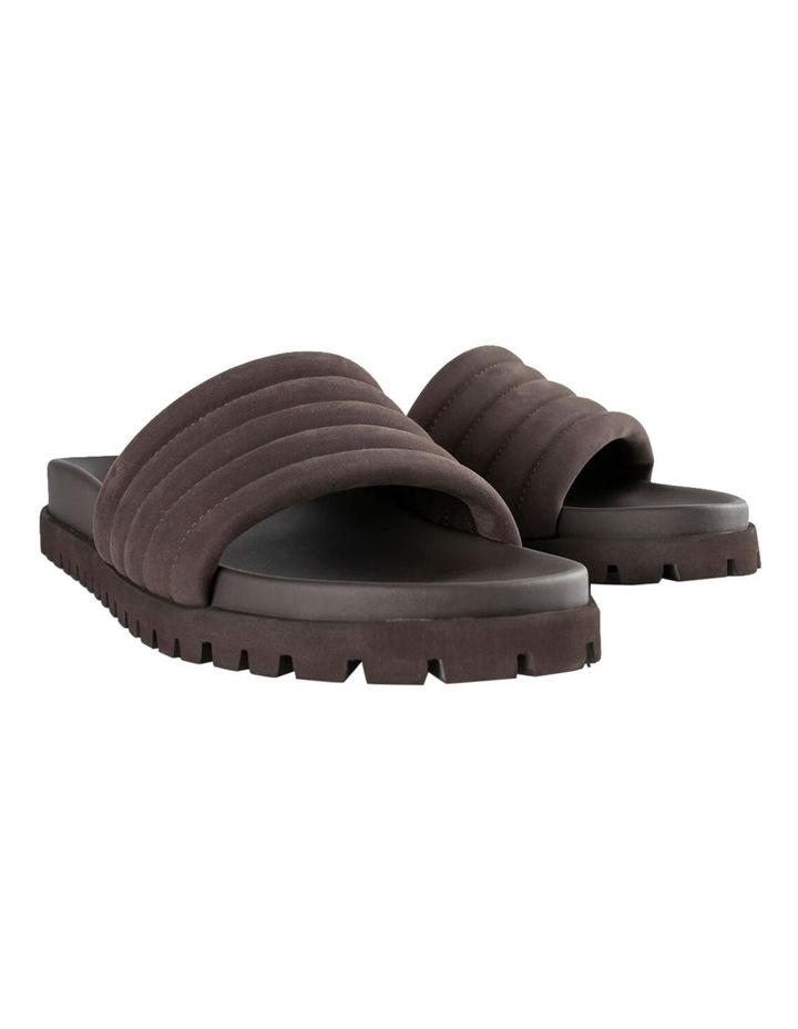 Becki Chocolate Phoenix Sandals image 6